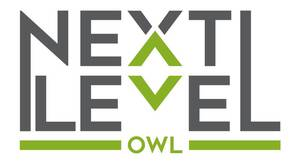 Next Level OWL
